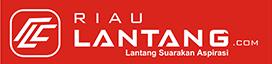Logo Riau Lantang